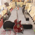 Epiphone Prophecy LP Custom Plus GX 电吉它