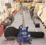 "Epiphone Les Paul ""Tribute"" Plus 电吉它"